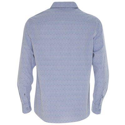 Old Khaki Men's Jefferson Slim Fit Shirt
