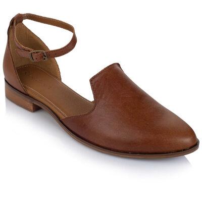 Rare Earth Elise Women's Shoe