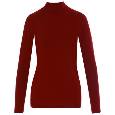 Lisa Women's Long Sleeve T-Shirt