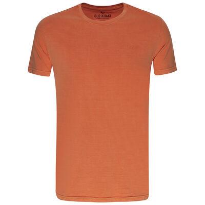 Rosco T-Shirt
