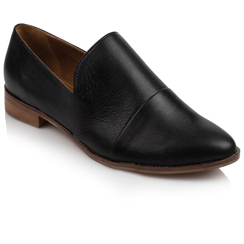 Rare Earth Ivy Shoe -  black