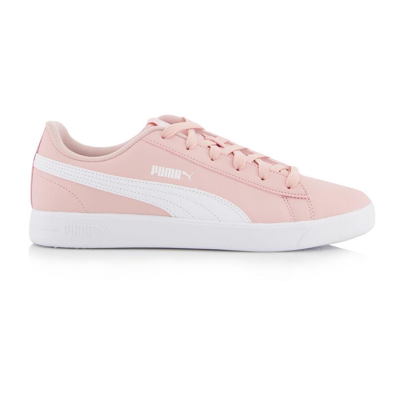Women's Puma Up Wsn Sneaker -  dc3309