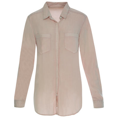 Old Khaki Women's Sahara Shirt
