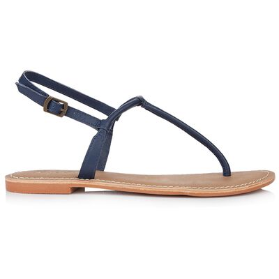 Rare Earth Claire Ladies Sandal