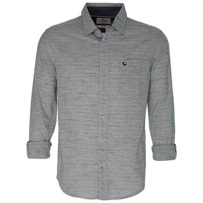 Brixton Men's Slim Fit Shirt
