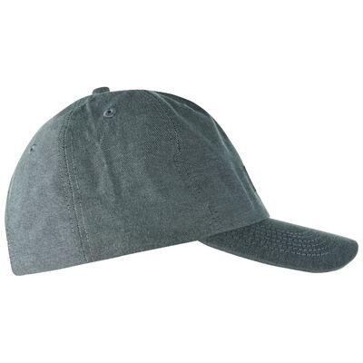 Gary Branded Patch Peak