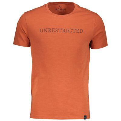 Old Khaki Men's Miller T-Shirt
