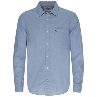 Men's Barry Shirt