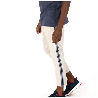 Rorke Men's Pants