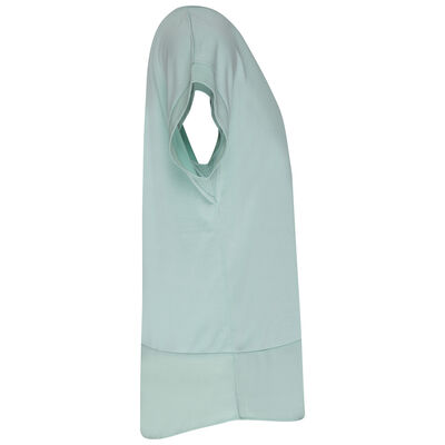Women's Shiela T-Shirt