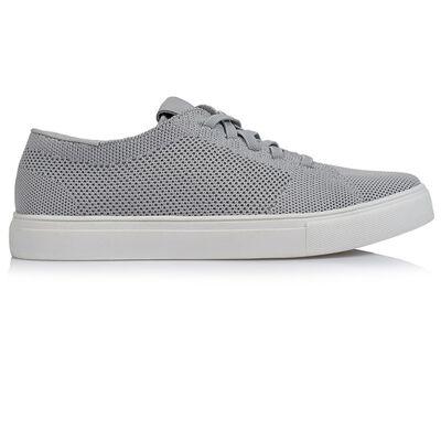 Rare Earth Loren Sneaker