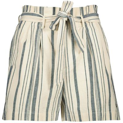 Old Khaki Women's Ivah Shorts