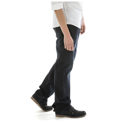 Jordy 9 Men's Regular Straight Denim