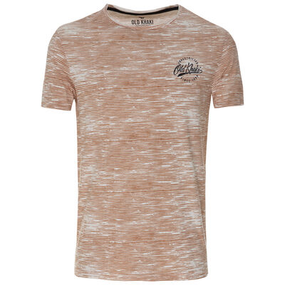 Wayne Men's Standard Fit T-Shirt