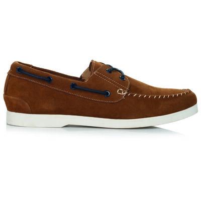 Sammy Shoe