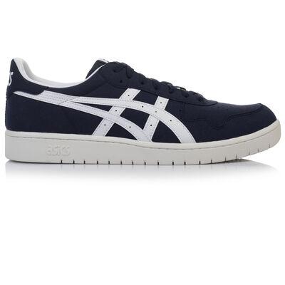 Asics Japan Sneaker