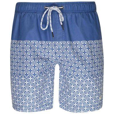 Jace Swim Shorts