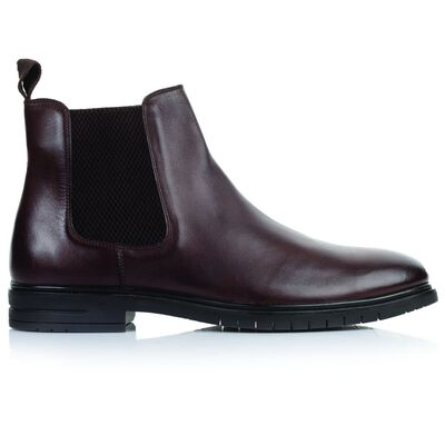 Arthur Jack Men's  Simon Boot