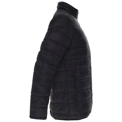 Old Khaki Men's Nelson Puffer Jacket
