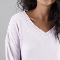 Women's Nim Long Sleeve T-Shirt -  c52