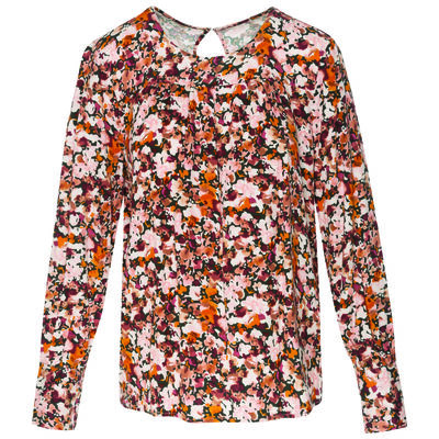 Sune Women's Blouse