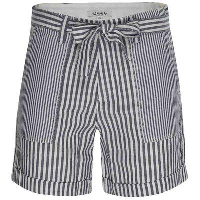 Caily Shorts