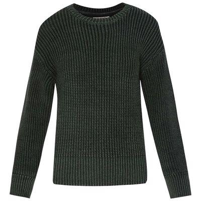 Pixie Women's Pullover