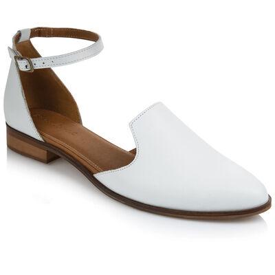 Rare Earth Elise Shoe