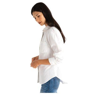 Old Khaki Women's Kathy Shirt