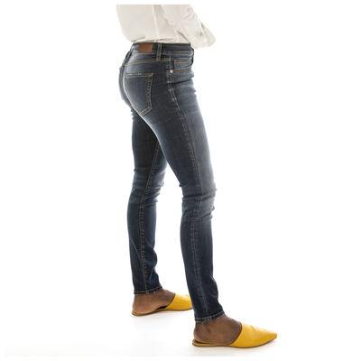 Jana Women's Skinny Denims