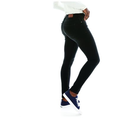 Poppi Women's Skinny Denim