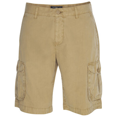 Barkley Men's Shorts