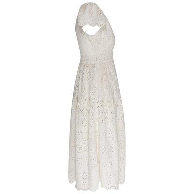 Nataly Sun Dress