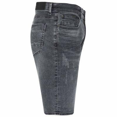 Tendai Denim Shorts