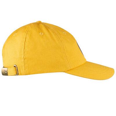 Bryant Branded Cap