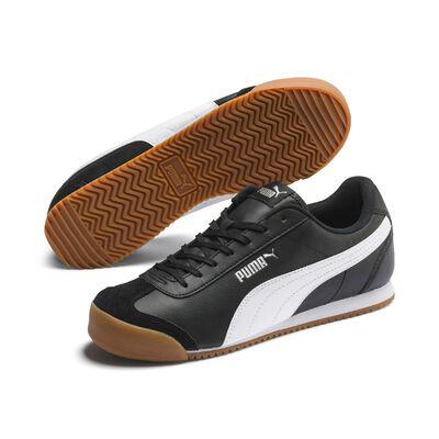 Puma Turino Men's Sneaker
