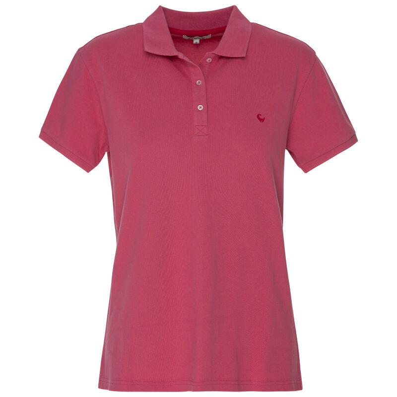 Eve Women's Golfer  -  rose