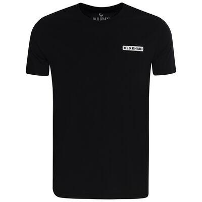 Richie T-Shirt