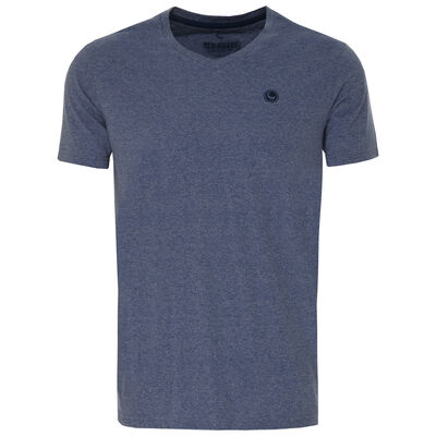 Scotty Men's Standard Fit T-Shirt