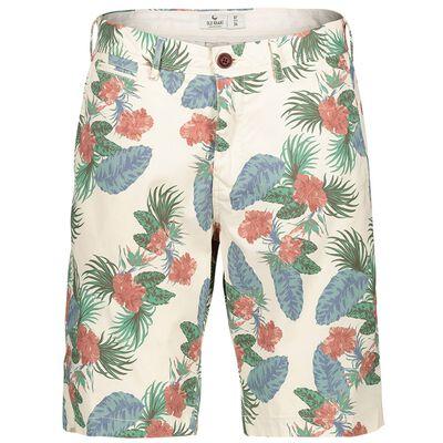 Bronson Men's Shorts