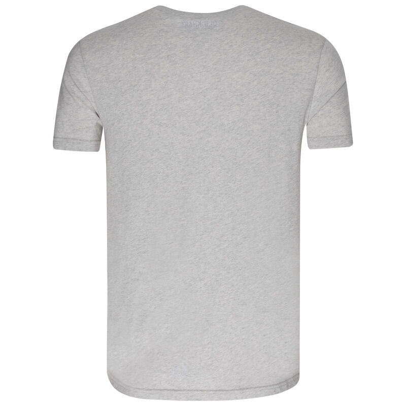 Willem T-Shirt -  grey