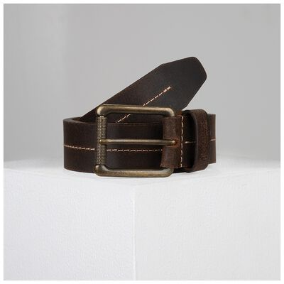 Westin Leather Belt