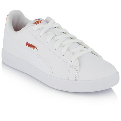 Puma Women's Up Wsn Sneaker