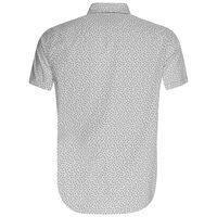 Tony Shirt -  white