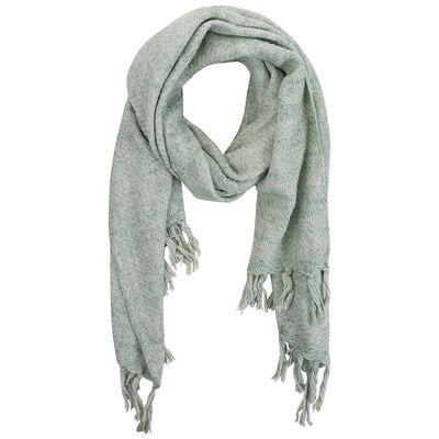 Kaliyah Knitwear Scarf
