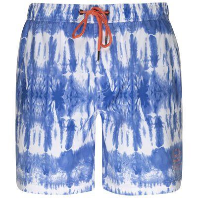 Orion Swim Shorts