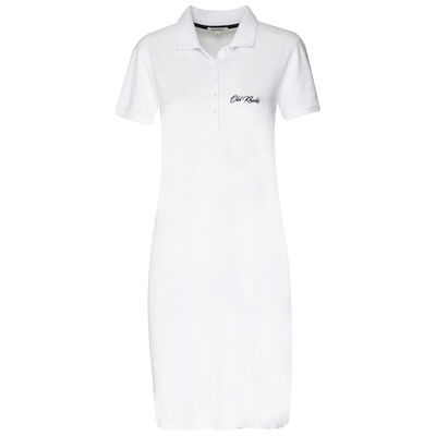 Everly Golfer Dress