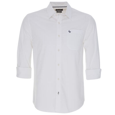Old Khaki Men's Andy Slim Fit Shirt