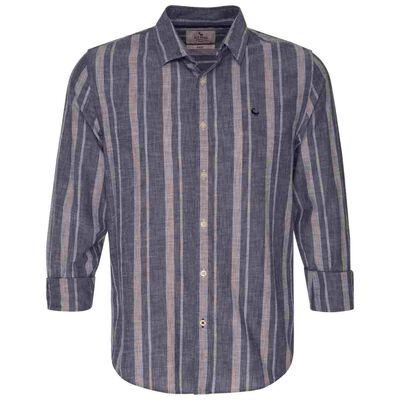 Benny Men's Slim Fit Shirt