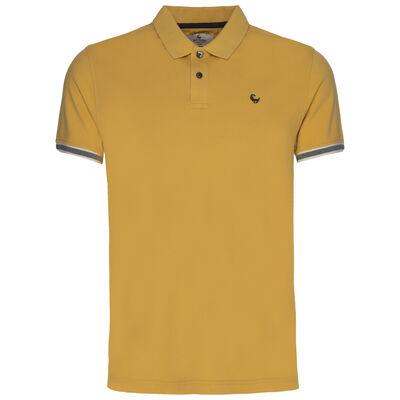 Dominic Men's Standard Fit Golfer